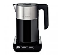 Bosch TWK8613 electric kettle 1.5 L Black 2400 W | TWK8613P