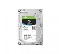 "Seagate ST3000VX009 internal hard drive 3.5"" 3000 GB Serial ATA III | ST3000VX009"