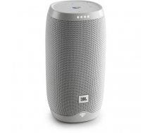 JBL Link 10 16 W Stereo portable speaker White   JBLLINK10WHTEU