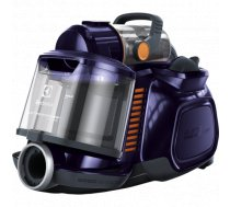 Vacuum cleaner Electrolux ESPC71DB Silent Performer Cyclonic | ESPC71DB
