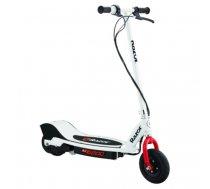Razor E200 electric scooter 1 seat(s) 19 km/h 200 W Red, White   13173810
