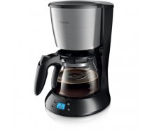 Philips Daily Collection Coffee maker HD7459/20   HD7459/20