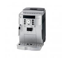 DeLonghi ECAM 22.110.SB coffee maker Countertop Espresso machine 1.8 L Fully-auto | ECAM 22.110 SB