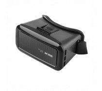 ACME VRB01 Virtual Reality Glasses   VRB01