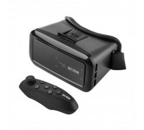 ACME VRB01RC Virtual reality glasses | VRB01RC