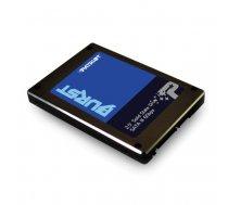 "Patriot Memory Burst 2.5"" 960 GB Serial ATA III | PBU960GS25SSDR"