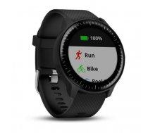 GPS smartwatch Garmin Vivoactive 3 Music, 010-01985-03 | 010-01985-03