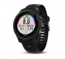 Garmin Forerunner 935 sport watch Bluetooth 240 x 240 pixels Black | 010-01746-04