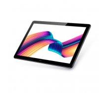 Huawei MediaPad T5 tablet Hisilicon Kirin 659 16 GB 3G 4G Black | 53010DHL