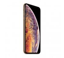 "Apple iPhone XS Max 16.5 cm (6.5"") 64 GB Dual SIM 4G Gold | MT522ZD/A"