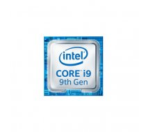 Intel Core i9-9900K processor 3.6 GHz 16 MB Smart Cache   CM8068403873914
