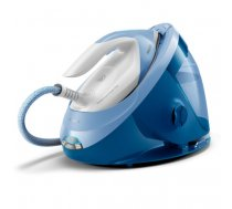 Philips GC8942/20 steam ironing station 2100 W 1.8 L SteamGlide Advanced Blue,White | GC8942/20