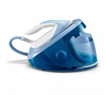 Philips GC8942/20 steam ironing station 2100 W 1.8 L SteamGlide Advanced Blue, White   GC8942/20
