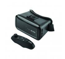 Virtual Reality Glasses VRB01RC  | 503831