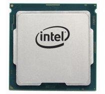 Intel Core i5-9600K processor 3.7 GHz 9 MB Smart Cache   CM8068403874404