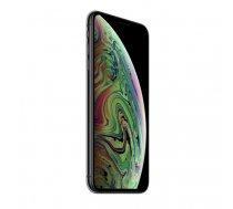 "Apple iPhone XS Max 16.5 cm (6.5"") 64 GB Dual SIM 4G Grey | MT502B/A"