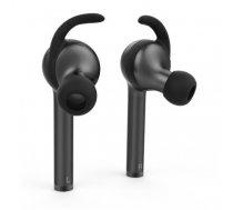 Swissten Sport Wireless Bluetooth 4.1 Earphones / A2DP / AVRCP / HSP / HFP / Bezvadu Sporta Austiņas... | FC-2