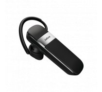 Jabra BT Talk 15  Black |