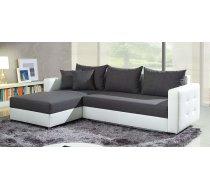 Stūra dīvāns ARON