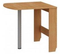 Saliekamais galds EXPERT 6