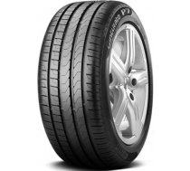 Pirelli 255/45R19 CINTURATO P7 (P7C1) 104Y XL PNCS AO1
