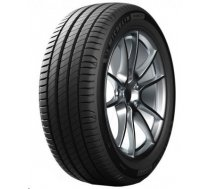 Michelin 225/50 R17 PRIMACY 4 XL 98W