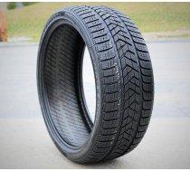 Pirelli 255/35 R20 Winter SottoZero 3 97V XL (J)
