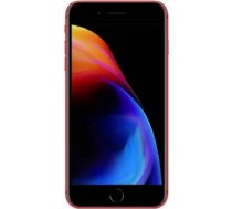 Apple iPhone 8 Plus - Smartphone - 12 MP 64 GB - Red MRT92ZD/A