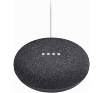 GOOGLE Home Mini Smart Speaker Assistant (Carbon) GA00216-DE