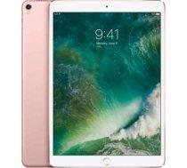 Apple iPad PRO 64 GB Gold - 10,5 Tablet MQDY2FD/A