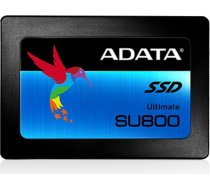 A-data Solid State Disk ADATA Ultimate SU800 128GB ASU800SS-128GT-C
