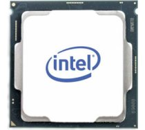 CPU Intel Core i7 8700 3.2GHz Tray CM8068403358316