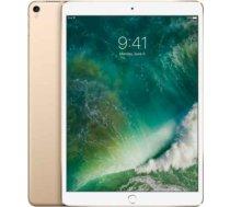Apple iPad PRO 64 GB Gold - 10,5 Tablet MQDX2FD/A