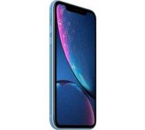 Apple iPhone XR 128GB blue DE - MRYH2ZD/A