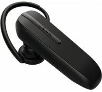 Jabra Talk 5 Bluetooth Headset - Talk 5 - 105 dB 100-92046900-60
