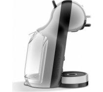 Krups Mini Me KP123B coffee maker KP123B