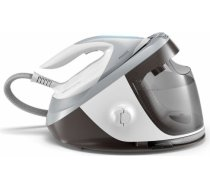 PHILIPS Perfect Care ExpertPlus Tvaika ģeneratora gludeklis - GC8930/10
