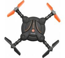 Denver DCH-200 black/orange 117101120010