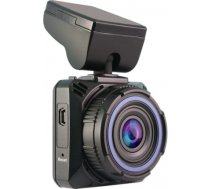 Navitel R600 Full HD А600