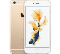Apple iPhone 6S Plus 16GB Gold MKVQ2LL/A (Refurbished) ME434B/A
