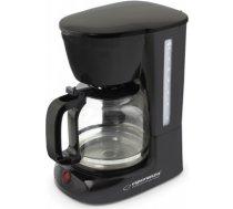 EKC005 Esperanza filter coffee maker arabica 1.8 l ESP-EKC005