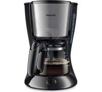 HD7435/20 Ekspres przelewowy Philips ABS000404