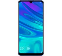 Huawei P Smart Plus (2019) Dual 64GB starlight blue (POT-LX1T) 51093RVX
