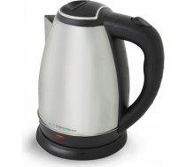 EKK004I Esperanza electric kettle tugela 1.8 l stainless steel inox ESP-EKK004I