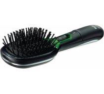 BRAUN matu ķemme ar jonizāciju - BR 710
