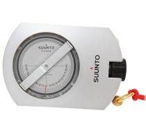 Suunto PM-5/360 PC OPTI CLINOMETER