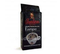 BARBERA CAFFE EUROPA