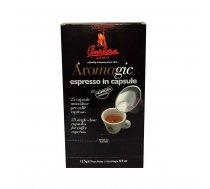 BARBERA Aromagic Espresso in capsule