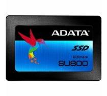 ADATA SU800, 256GB