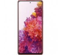 MOBILE PHONE GALAXY S20 FE/RED SM-G780FZRDEUE SAMSUNG